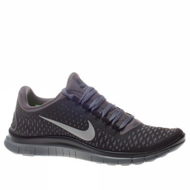 Nike Free 3.0 V4 Laufschuhe