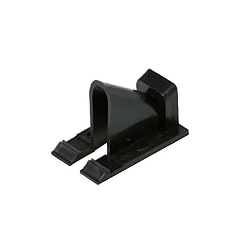 vertical-siding-clips-black-single-coaxial-100-pack-rg-6-rg-59-home-exterior-tv-video-signal-coaxial