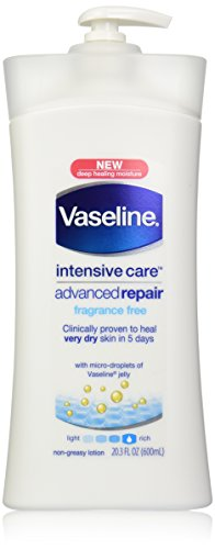 vaseline-intensive-rescue-repairing-moisture-lotion-fragrance-free-600ml-pump