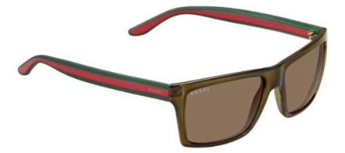 GUCCI Sunglasses GG 1013 53U/SP Polarisiert