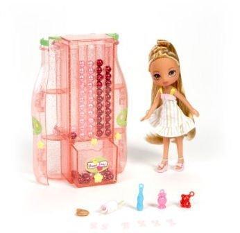 yummi-land-on-the-go-candy-pop-girls-playset-soda-necklace-hunt