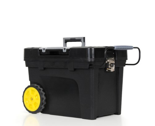 Buy Stanley 033026R Pro Contractor Chest
