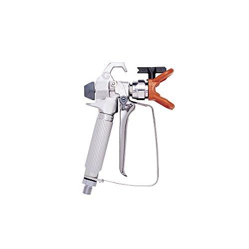 Graco 243011 Airless Spray Gun, Sg2 front-1002964