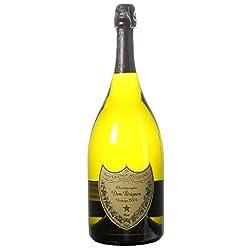 2004 Dom Perignon Champagne 1.5 L Wine