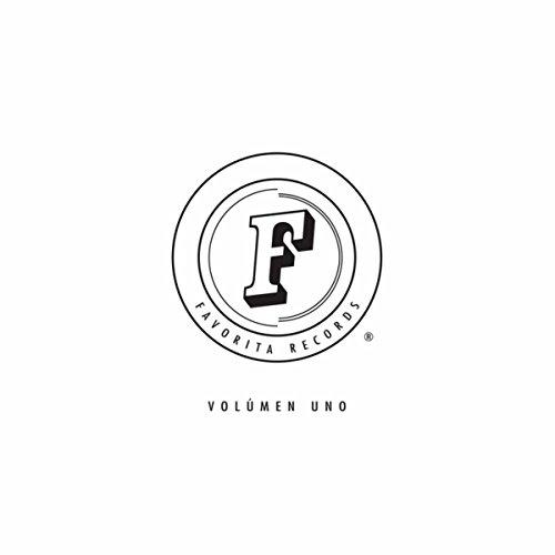 VA-Favorita Records Vol. 1-WEB-2015-iHR Download