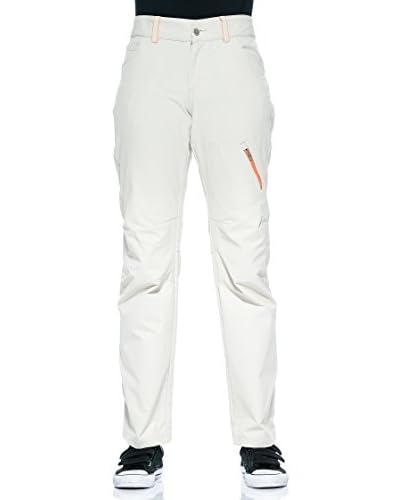PEAK PERFORMANCE Pantalón Agile Beige
