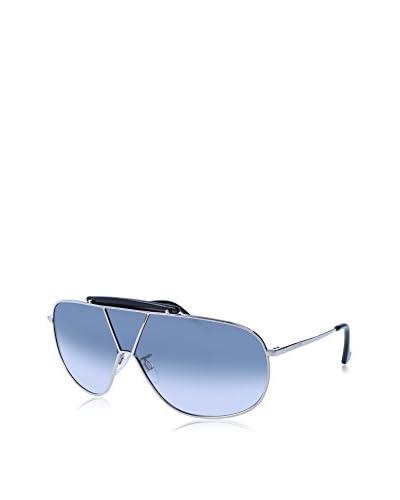 Balenciaga Gafas de Sol Ba0030 (53 mm) Gris
