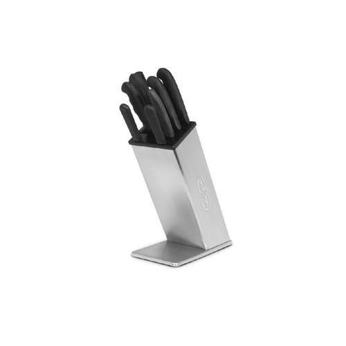 Dexter Knife Set