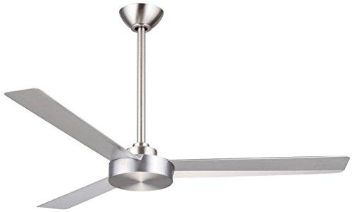 minka-aire-f524-abd-roto-52-ceiling-fan-brushed-aluminum
