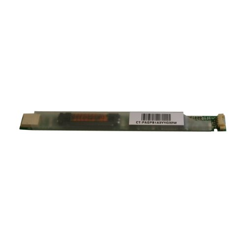 Replacement Lcd Inverter For Hp Compaq Cq61 G61 Series Laptop