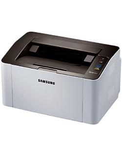 Laserdrucker Top Samsung SL-M2022