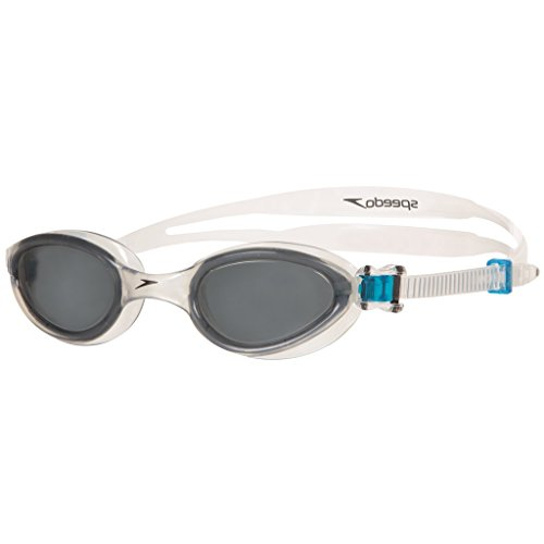 speedo-adult-futura-one-goggles-clear-smoke-one-size