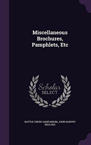 miscellaneous-brochures-pamphlets-etc-by-battle-creek-sanitarium-2016-04-26