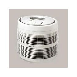 Cheap Enviracaire Round Series HEPA Air Purifier for up to 16×19 Foot Room, 200 CADR (HWL50200) (B00070PV3E)