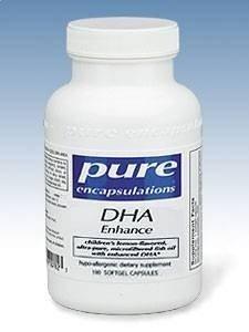 Natural B Vitamins