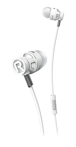 Philips SHE 5205 In Ear Headset