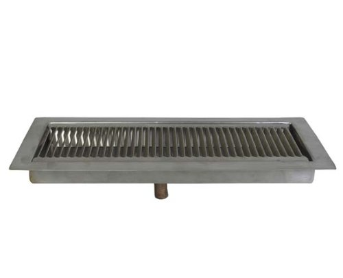 Beer Tap Drip Tray front-629678