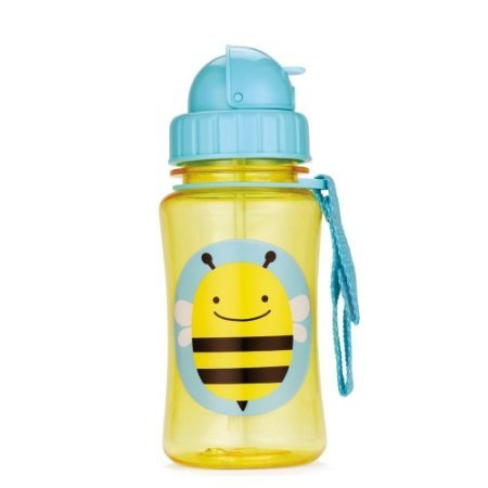 Best Cup To Transition From Bottle back-215466