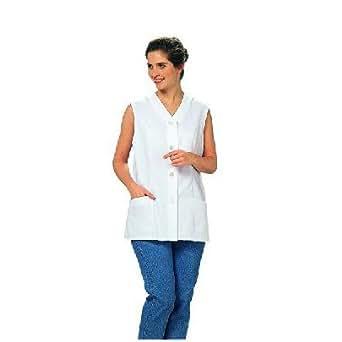Leiber Hosenkasack-Standard ohne Arm 36