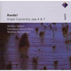 Haendel - Haendel : concertos pour orgue 31KyJIF3zOL._SL500_AA240_