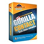 GorillaContact 2.0 Email Marketing So...