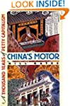 China's Motor: A Thousand Years of Pe...