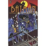 Batman The Collected Adventures Volume 1
