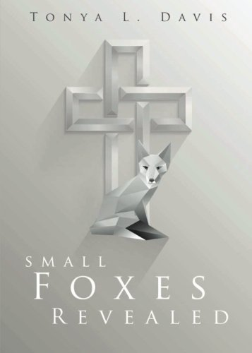 Small Foxes Revealed