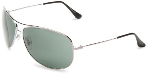 Ray-Ban Sunglasses RB3293 Sunglasses