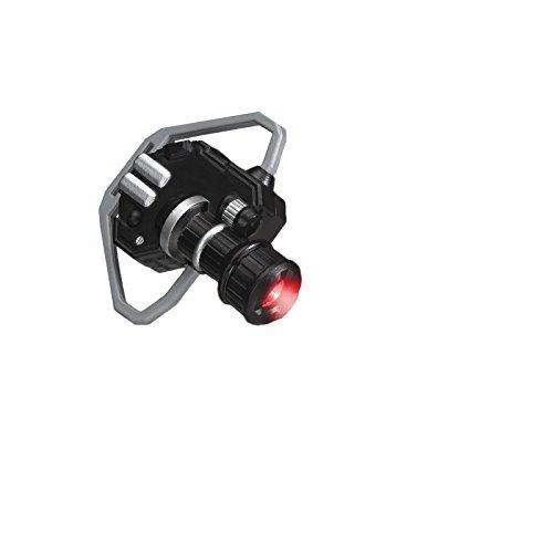 SpyX / Micro Spy Light