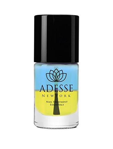 adesse-new-york-organic-infused-nail-treatments-nail-cuticle-energizer-11ml