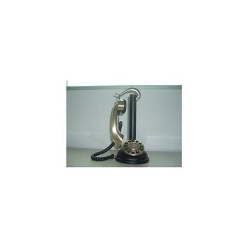 paramount-1919f1-french-gallow-candlestick-retro-phone-by-paramount