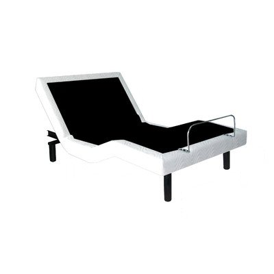 Elevation Bed Size: Twin Xl