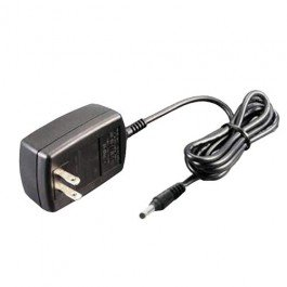 PowerPayless 9V power adapter for Body Champ BRM3671 Cardio Dual Trainer