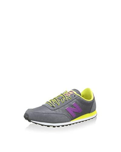 New Balance Zapatillas Ul410Sgy