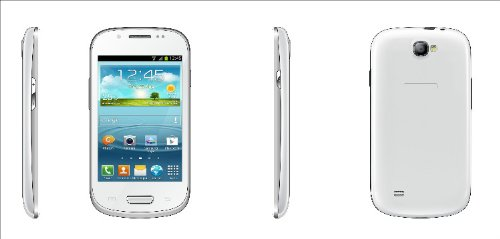 Touch screen cell phones: For Sale Newisland generic