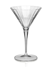 Bach Martini Glass