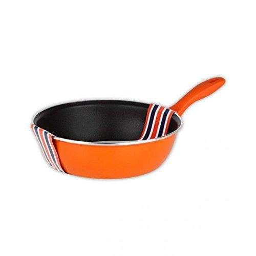 orbegozo-sxh-1528-28-mm-negro-naranja