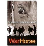 War Horse (Special Edition) Michael Morpurgo