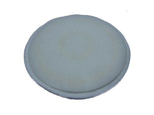 Dyson DC04, DC08, DC19, DC20, DC29 Staubsauger post Motorausblasfilter pad