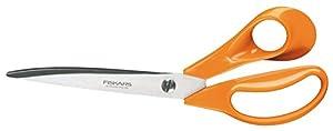 Fiskars Dressmaking Scissors