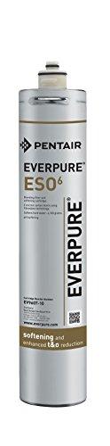 Everpure EV9607-10 ESO 6 Cartridge (Everpure Eso compare prices)