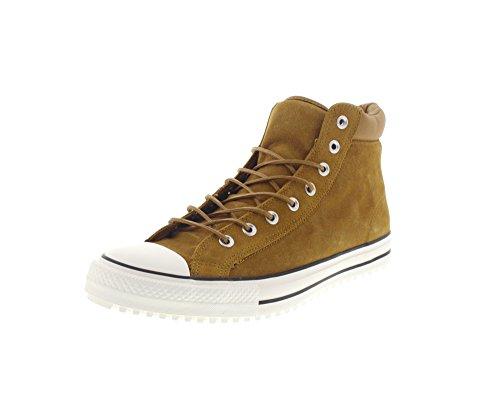 153676c-converse-ct-all-star-boot-pc-hi-antiqued-465