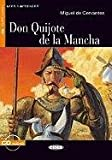 Don Quijote de la Mancha / Don Quixote of La Mancha (Leeyy Aprender) (Spanish Edition)