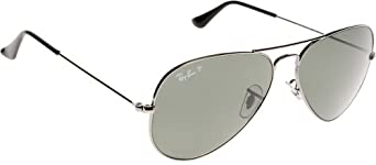 Ray-Ban RB3025 Aviator Sunglasses by Ray-Ban
