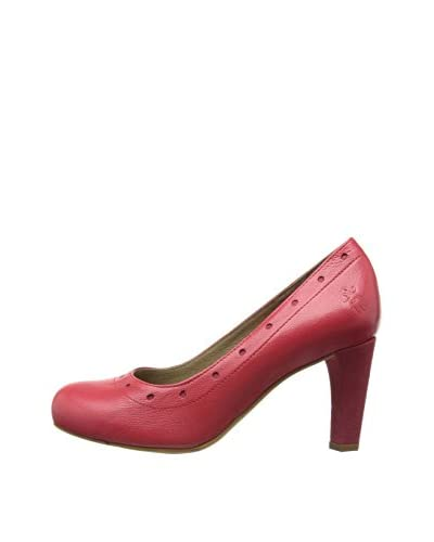 Fly London Zapatos Hala Court
