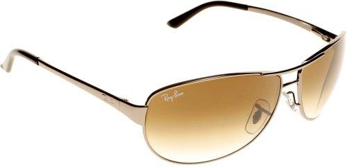 Ray-Ban - Unisexsonnenbrille -