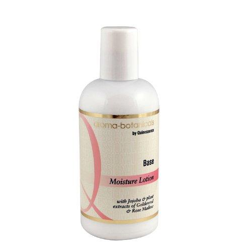 moisture-lotion-base-100ml