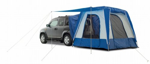 Buy Genuine OEM Honda CR-V CRV C&ing Tent 2007 2008 2009 2010 2011 at Best Price  sc 1 st  Best Nemo Tents Reviews & Best Nemo Tents Reviews: Genuine OEM Honda CR-V CRV Camping Tent ...