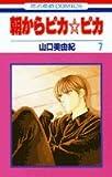 朝からピカ☆ピカ 第7巻 (花とゆめCOMICS)